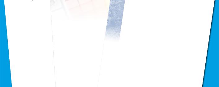 Grafiflex   Briefpapier